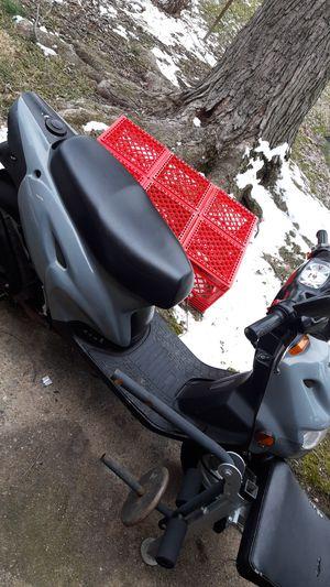 Motor bike for Sale in Millersville, PA