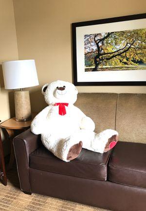 Big bear for Sale in Jacksonville, FL