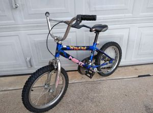 """16"""" Wipeout! Boys Bicycle for Sale in Plano, TX"""