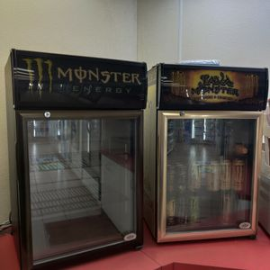 Monster Energy Coolers for Sale in Pasadena, TX