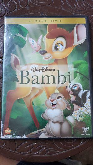 Bambi for Sale in Covina, CA