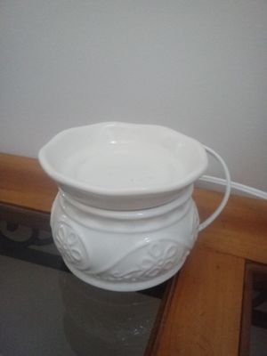 Candle / Wax Warmer for Sale in Huntley, IL