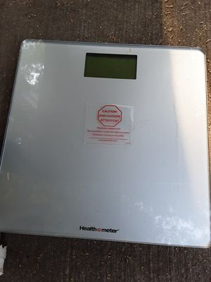 Digital Weigh Scale for Sale in Cadott, WI