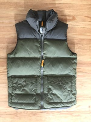 NEW Lands End Vest (10/12) for Sale in Richfield, MN
