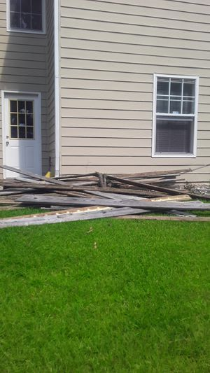 Deck boards for Sale in Riverdale, GA