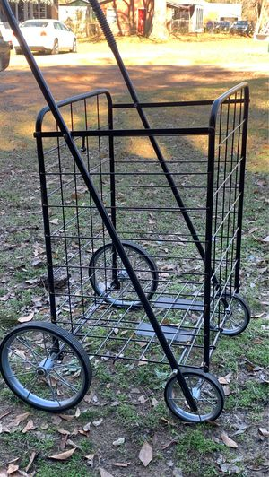 Cart for Sale in Tyler, TX