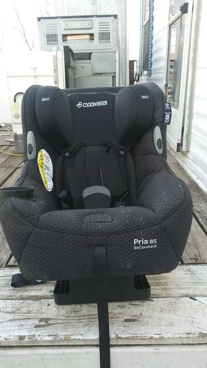 Maxicosi Pria 85 convertible car seat for Sale in Belleville, MI