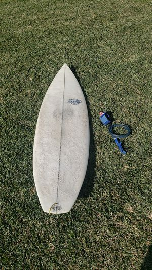 Nation surfboard for Sale in Costa Mesa, CA