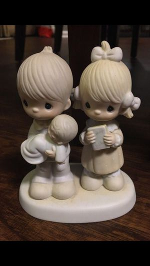 "Precious Moments ""Rejoicing with You"" for Sale in Dublin, OH"