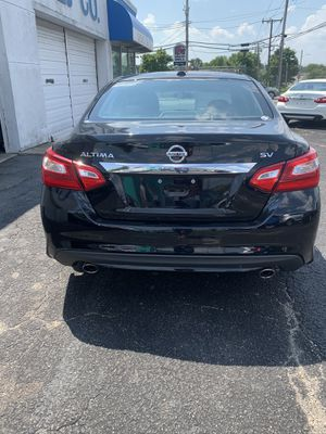 Nissan for Sale in Middle River, MD