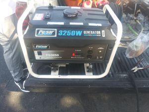 Generator for Sale in Inglewood, CA