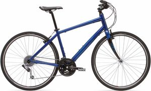 Cannondale quick 4 women's bike size medium for Sale in Los Angeles, CA