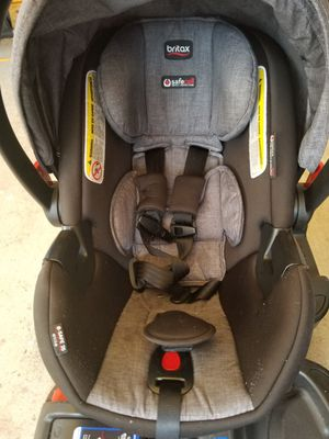 Baby car seat for Sale in Auburn, WA