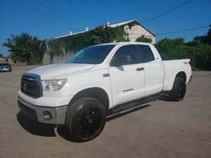 2011 Toyota Tundra for Sale in Nashville, TN
