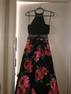Dress for Sale in LRAFB, AR
