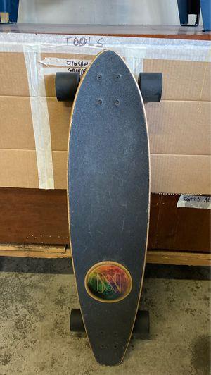Longboard for Sale in Orting, WA