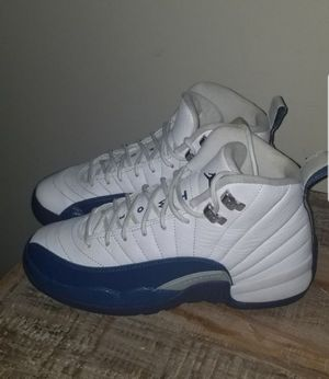 Jordan 12 Size 5Y for Sale in Brooklyn Park, MN