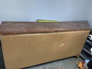 Furniture for Sale in Sanger, CA