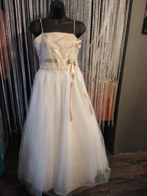 Girl dress for Sale in Camden, NJ