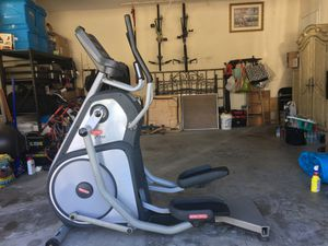 Startrac Pro Elliptical for Sale in Miami, FL