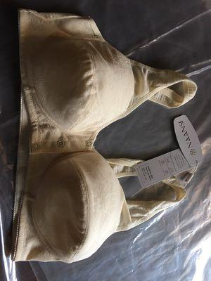 Brant new brasher for Sale in Bellflower, CA