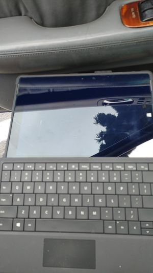 Microsoft Surface 3 for Sale in Seattle, WA