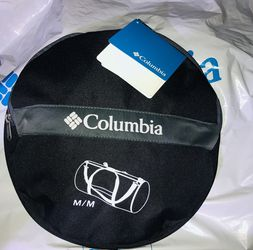 Columbia Duffel Bag for Sale in South Gate,  CA