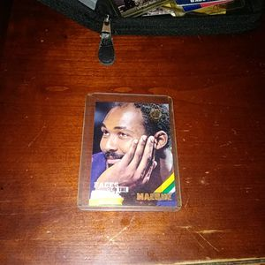 Karl malone for Sale in Toledo, OH