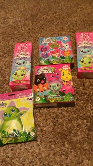 Hatchimals for Sale in Lebanon, OR