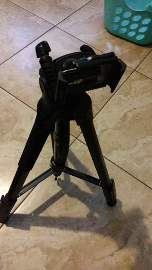 Regetek tripod for Sale in Irving, TX