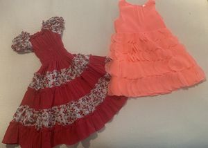 Girls dresses NWT for Sale in Holly Springs, NC