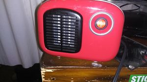 Small space heater for Sale in Portland, OR