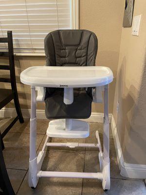 Joovy Foodoo High Chair for Sale in Murrieta, CA