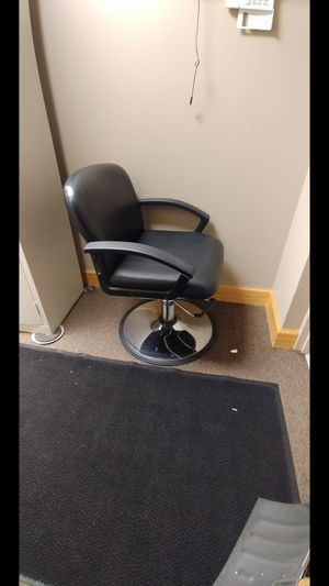 A nice chair like new for Sale in Buffalo, NY