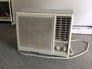 AC Window unit for Sale in Fort Worth, TX