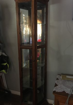 China cabinet for Sale in Norco, CA