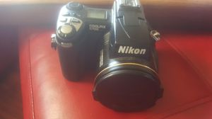 Nikon Cool pix 5700 for Sale in Detroit, MI