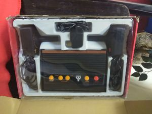 Atari flashback 2 for Sale in Rockville, MD