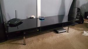 TV/Entertainment Stand for Sale in Fremont, CA