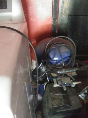 Compressor for Sale in Houston, TX