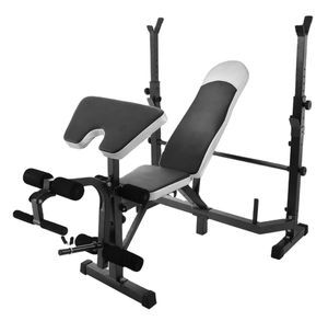 Weight bench for Sale in Stanton, CA