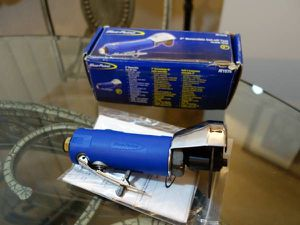 Blue-Point Air Cut Off Tool for Sale in Citrus Heights, CA