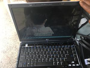 Hp Pavilion Entertainment Notebook PC for Sale in Lake Wales, FL
