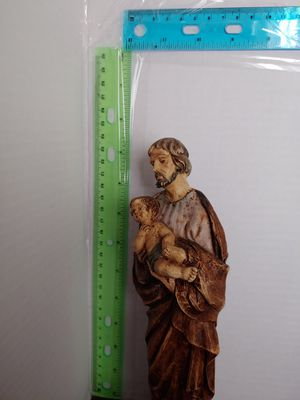 Statue of Jesus Christ for Sale in West Palm Beach, FL