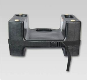 SEATINGBooster Buddy with Strap for Sale in Fort Lauderdale, FL