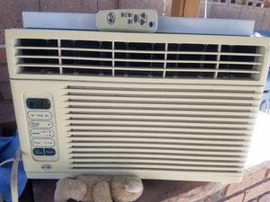 Ac window unit for Sale in Phoenix, AZ
