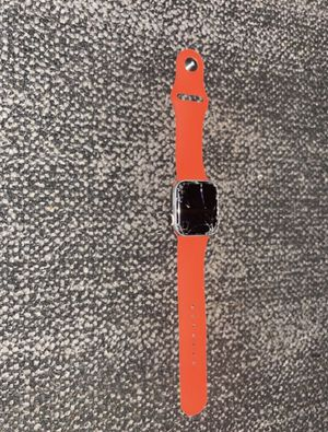 Apple Watch for Sale in Ft. Washington, MD
