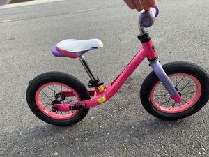 Giant Pre Balance Bike for Sale in Everett, WA