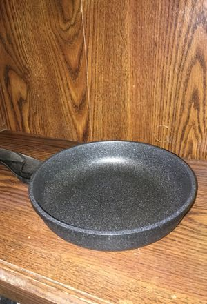 Brand new ACE COOK pan for Sale in Los Angeles, CA