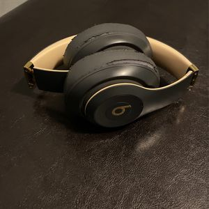 Beats Wireless 3 for Sale in Chino Hills, CA